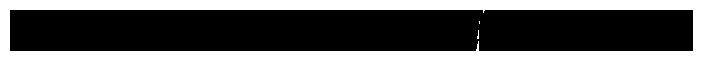 Lenti Affittacamere Pavia Logo